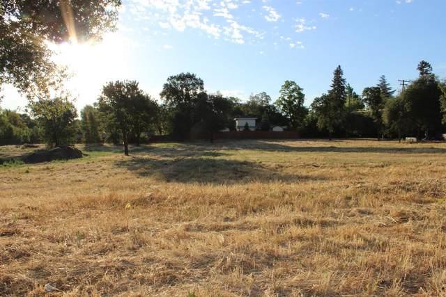 7000 Chestnut Avenue, Orangevale, CA 95662 (MLS #20030212) :: Keller Williams - The Rachel Adams Lee Group