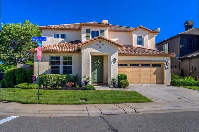 2195 Moraga Drive, Lincoln, CA 95648 (MLS #20030217) :: REMAX Executive