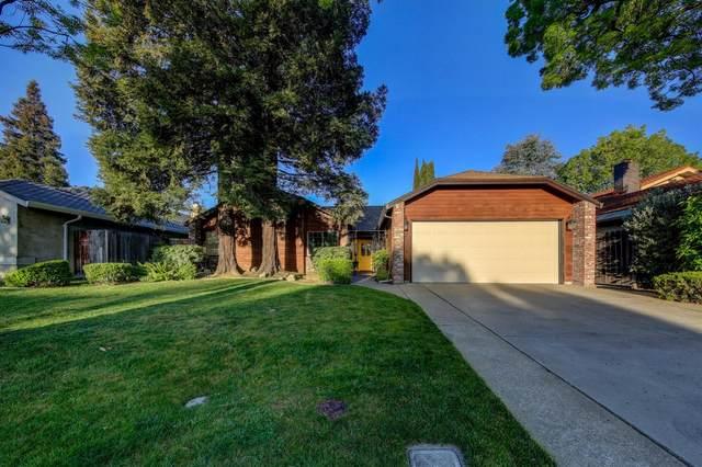 1973 Angelico Circle, Stockton, CA 95207 (MLS #20030280) :: The MacDonald Group at PMZ Real Estate
