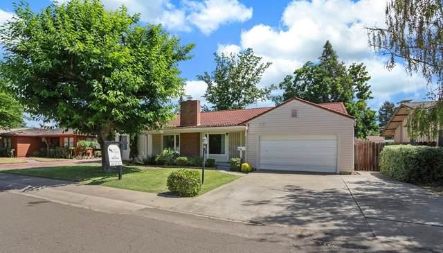 8028 Valencia Avenue, Stockton, CA 95209 (MLS #20030383) :: The MacDonald Group at PMZ Real Estate