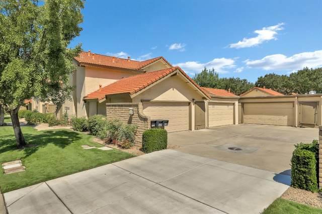1113 Sylvan Meadows Drive, Modesto, CA 95356 (MLS #20030393) :: The MacDonald Group at PMZ Real Estate