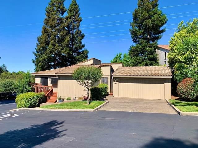 100 Crestridge Lane, Folsom, CA 95630 (MLS #20030467) :: REMAX Executive