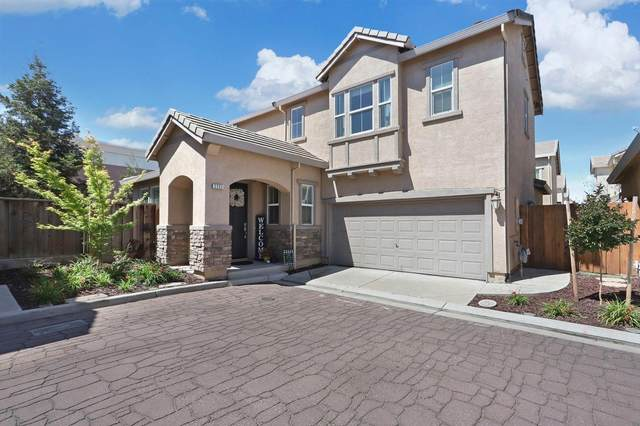 2552 Cottage Pointe Drive, Riverbank, CA 95367 (MLS #20030501) :: The MacDonald Group at PMZ Real Estate