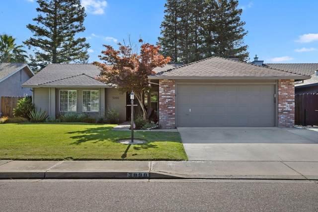 3090 Cajun Court, Turlock, CA 95382 (MLS #20030505) :: The MacDonald Group at PMZ Real Estate