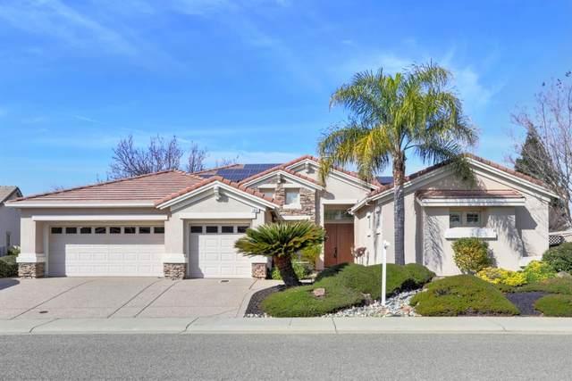 1818 Homewood Lane, Lincoln, CA 95648 (MLS #20030514) :: REMAX Executive