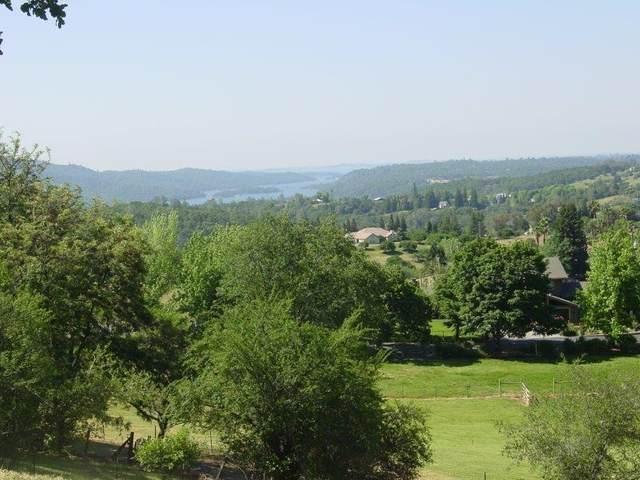 0 Shirland Tract Road, Auburn, CA 95603 (MLS #20030539) :: The MacDonald Group at PMZ Real Estate