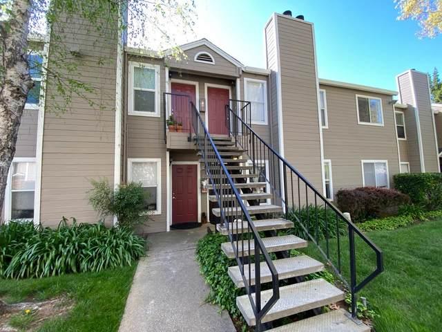 9101 Newhall Dr., Sacramento, CA 95826 (MLS #20030614) :: Keller Williams - Rachel Adams Group