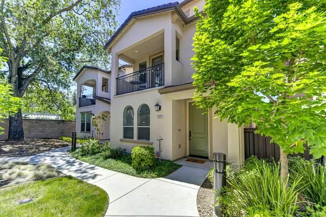 2504 Villa Terrace Lane, Sacramento, CA 95825 (MLS #20030638) :: Keller Williams - Rachel Adams Group