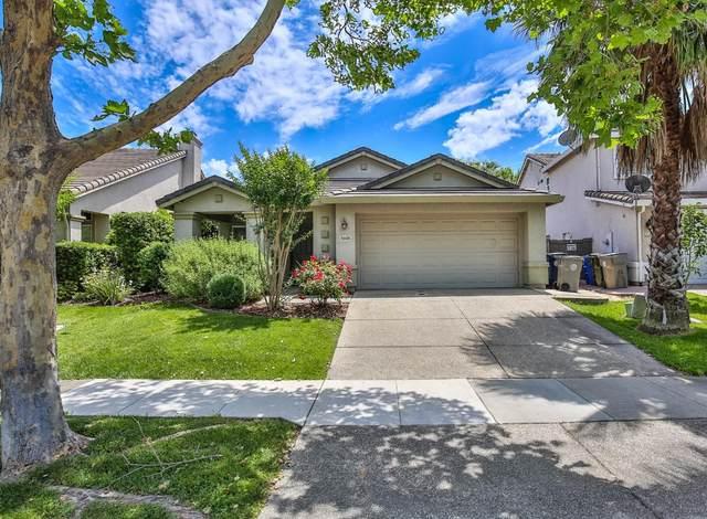 5608 Bridgecross Drive, Sacramento, CA 95835 (MLS #20030662) :: REMAX Executive
