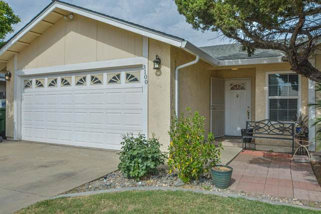 3100 N Olive Avenue, Turlock, CA 95382 (MLS #20030725) :: The MacDonald Group at PMZ Real Estate