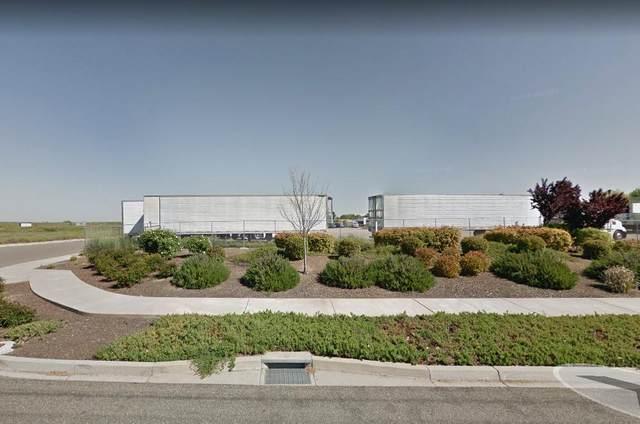 1520 Nichols Drive, Rocklin, CA 95765 (MLS #20030747) :: Keller Williams - The Rachel Adams Lee Group