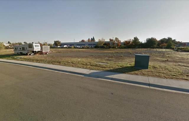 3935 Progress Drive, Rocklin, CA 95765 (MLS #20030749) :: Keller Williams - The Rachel Adams Lee Group