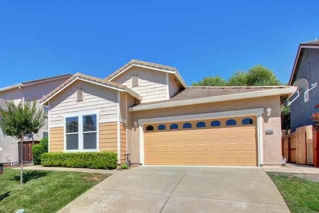 2593 Briarton Drive, Lincoln, CA 95648 (MLS #20030776) :: REMAX Executive