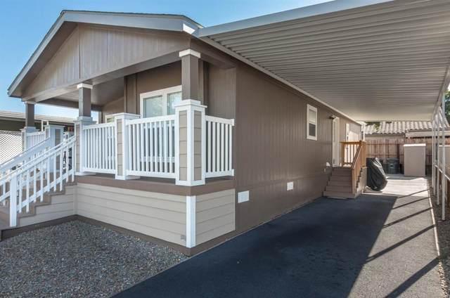 39 Clipper Lane, Modesto, CA 95356 (MLS #20030817) :: The MacDonald Group at PMZ Real Estate