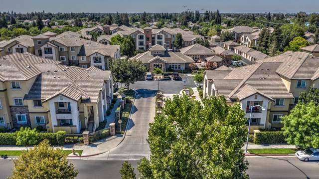 1360 Shady Lane #515, Turlock, CA 95382 (MLS #20030859) :: The MacDonald Group at PMZ Real Estate
