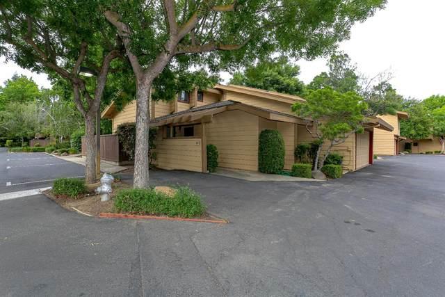 3350 M #41, Merced, CA 95348 (MLS #20030890) :: The Merlino Home Team