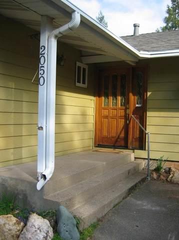2050 Breezy Ridge Road, Kelsey, CA 95667 (MLS #20030911) :: REMAX Executive