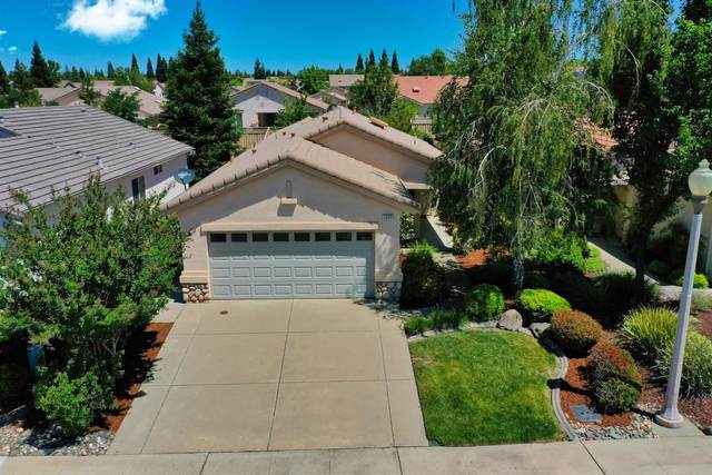 1320 Ivy Arbor Lane, Lincoln, CA 95648 (MLS #20030938) :: REMAX Executive