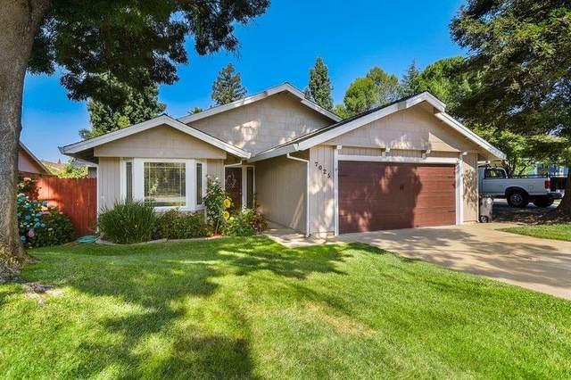 7025 Allenwood Court, Citrus Heights, CA 95610 (MLS #20030999) :: The Merlino Home Team