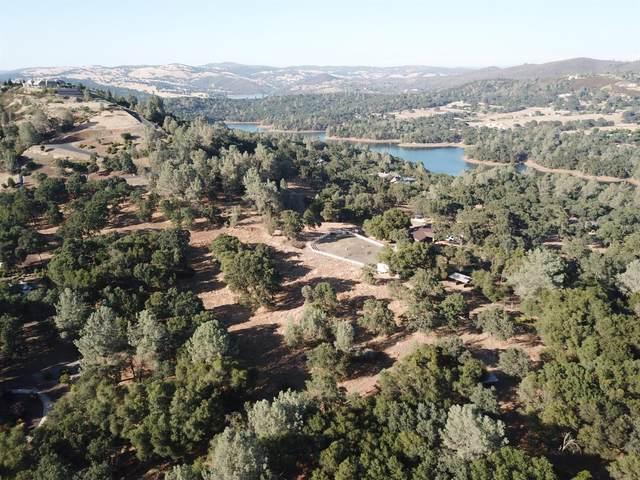 825 Castec Way, El Dorado Hills, CA 95762 (MLS #20031133) :: Keller Williams - The Rachel Adams Lee Group
