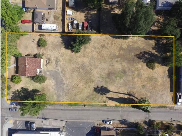701 East Avenue, Lincoln, CA 95648 (MLS #20031171) :: Live Play Real Estate | Sacramento