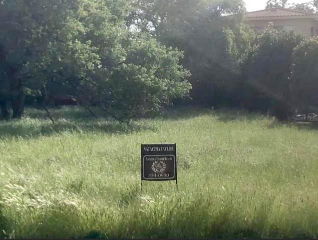 15466 De La Cruz, Rancho Murieta, CA 95683 (MLS #20031223) :: Deb Brittan Team