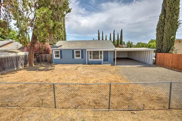 7306 Vine Avenue, Winton, CA 95388 (MLS #20031265) :: The Merlino Home Team