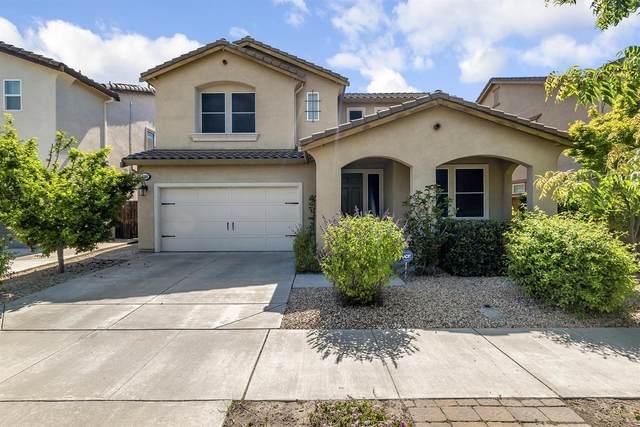 4180 Colorado, Turlock, CA 95382 (MLS #20031357) :: The MacDonald Group at PMZ Real Estate