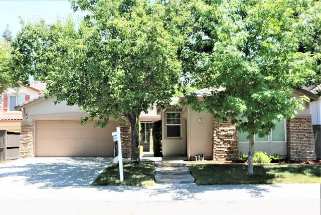 1754 Harwood Way, Sacramento, CA 95835 (MLS #20031403) :: REMAX Executive