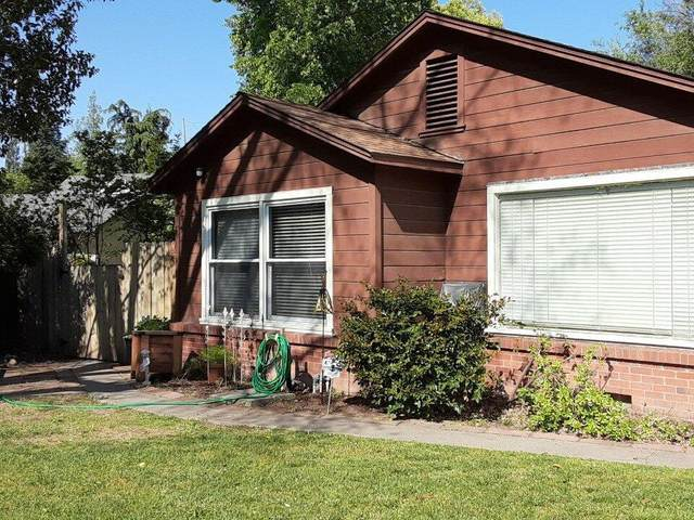 118 Chabot Court, Modesto, CA 95354 (MLS #20031426) :: The MacDonald Group at PMZ Real Estate
