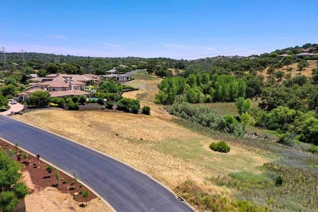 7472 Sangiovese Drive, El Dorado Hills, CA 95762 (MLS #20031594) :: Heidi Phong Real Estate Team