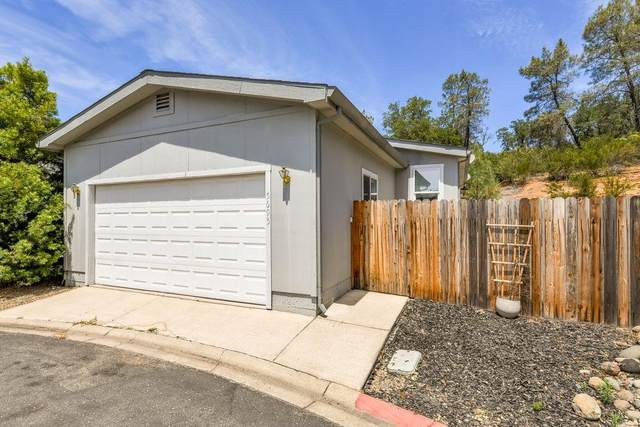 5695 Cody Dr., Ione, CA 95640 (MLS #20031818) :: The MacDonald Group at PMZ Real Estate