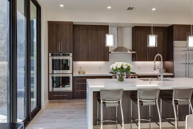 1318 Trey Way, Modesto, CA 95356 (MLS #20031868) :: The MacDonald Group at PMZ Real Estate