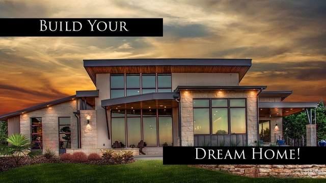 0 Kendall Court, Modesto, CA 95356 (MLS #20031875) :: The MacDonald Group at PMZ Real Estate