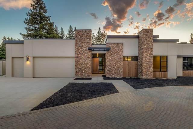 1320 Trey Way, Modesto, CA 95356 (MLS #20031885) :: The MacDonald Group at PMZ Real Estate