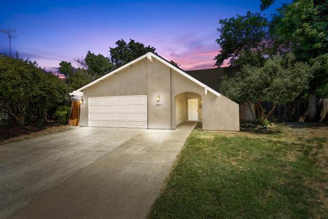 8082 Bayberry Court, Citrus Heights, CA 95610 (MLS #20031959) :: The Merlino Home Team