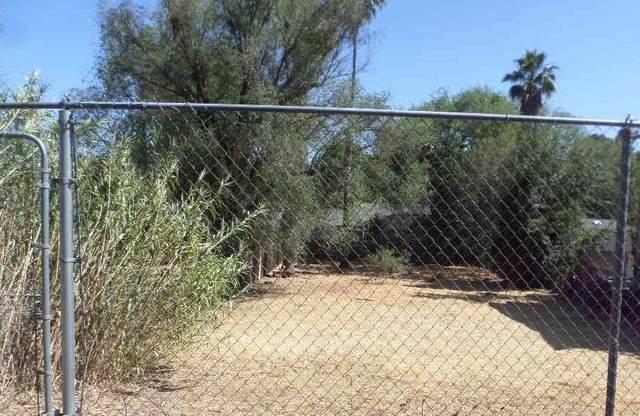 1964 Shimizu Drive, Stockton, CA 95203 (MLS #20032024) :: eXp Realty of California Inc