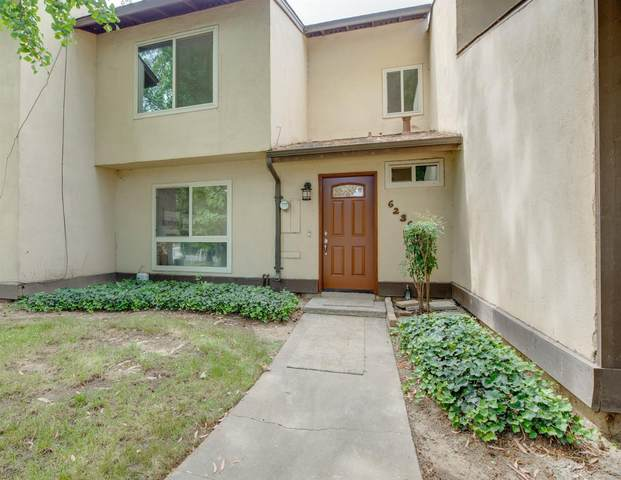 6236 Breeds Hill Court, Citrus Heights, CA 95621 (MLS #20032316) :: Keller Williams - The Rachel Adams Lee Group