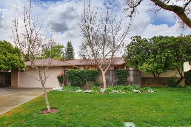 1024 Plum Lane, Davis, CA 95616 (MLS #20032324) :: REMAX Executive