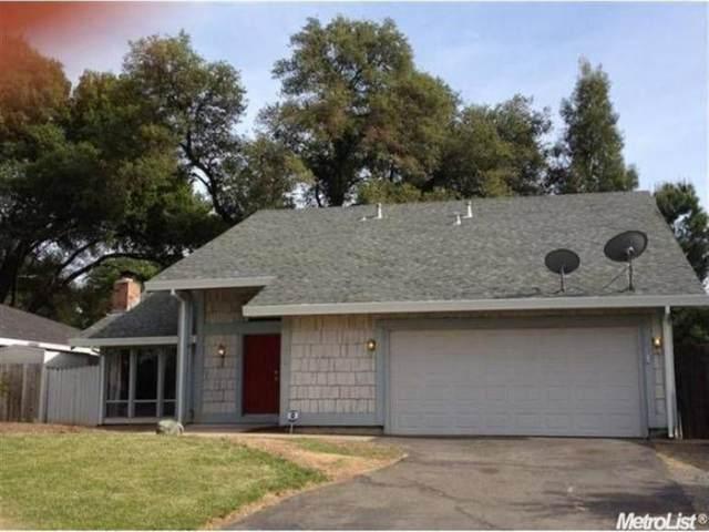 7820 Pomeroy Way, Citrus Heights, CA 95610 (MLS #20032336) :: Keller Williams - The Rachel Adams Lee Group