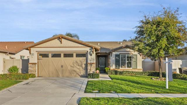 2386 Pepper Tree Lane, Manteca, CA 95336 (MLS #20032378) :: The Merlino Home Team