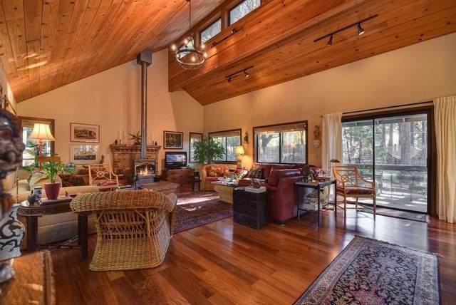 16380 Suncatcher Lane, Pioneer, CA 95666 (MLS #20032739) :: Heidi Phong Real Estate Team