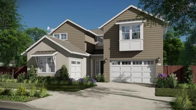 2515 Garden Farms Avenue, Lathrop, CA 95330 (#20033481) :: The Lucas Group