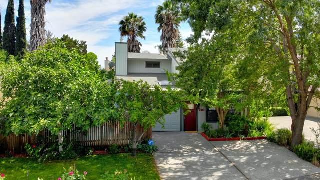 710 Valencia Avenue, Davis, CA 95616 (MLS #20033657) :: Keller Williams Realty