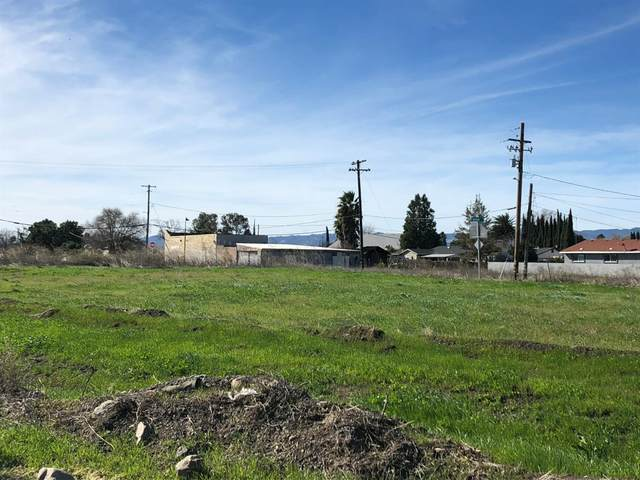 0 County Road 89, Madison, CA 95653 (#20034095) :: Jimmy Castro Real Estate Group