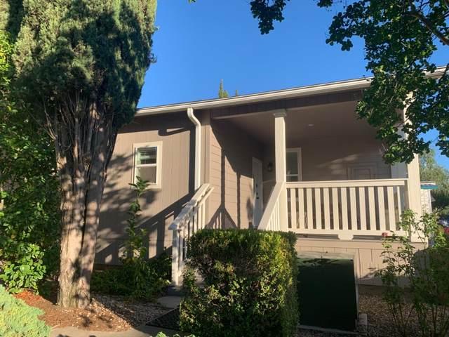 7285 Sonora Drive, Rancho Murieta, CA 95683 (MLS #20034103) :: Deb Brittan Team