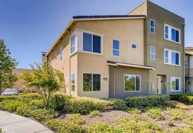 10940 International Drive, Rancho Cordova, CA 95670 (MLS #20034606) :: REMAX Executive
