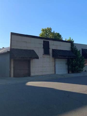 368 6th Street, Gustine, CA 95322 (MLS #20034671) :: REMAX Executive