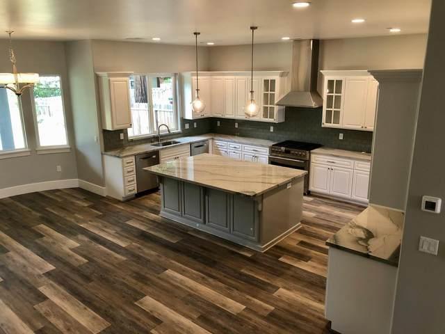 8028 Eastcliff Drive, Fair Oaks, CA 95628 (MLS #20035091) :: The Merlino Home Team