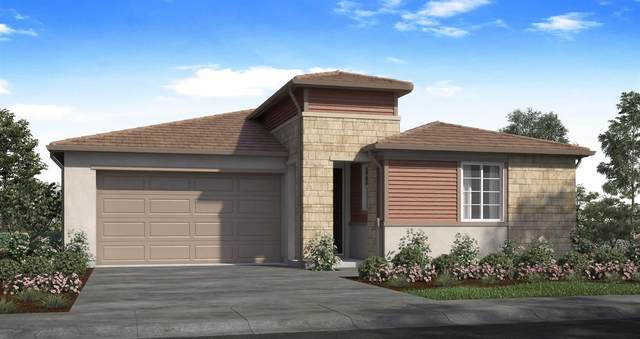 12720 Cordyline Way, Rancho Cordova, CA 95742 (MLS #20035135) :: Keller Williams - The Rachel Adams Lee Group